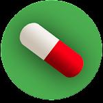 Medicamentos 4.2.2