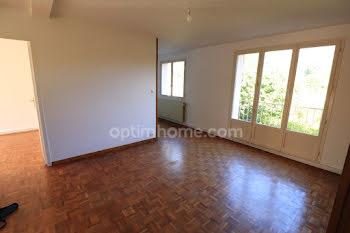 appartement à Fontanil-Cornillon (38)