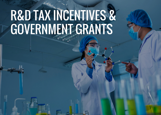 grants-tax-incentives-image-1-700px