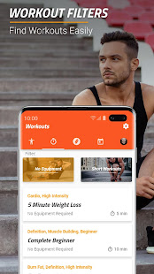 Weight Loss In 20 Days PRO 4.2.5 Paid APK For Android - 6 - images: Download APK free online downloader | Download24h.Net