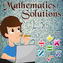 Math Tricks 2016 v 2.0.0 app icon