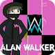 Alan Walker New Piano Game (game)