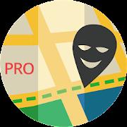 Fake Location PRO (Mock GPS) 5.2.1 Icon