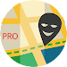 Fake Location PRO (Mock GPS) Icon