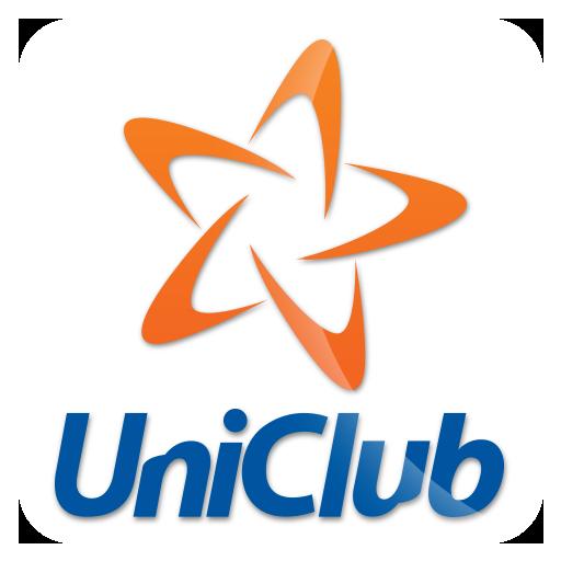 app uniclub
