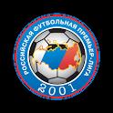 РФПЛ icon