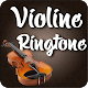 Violine Ringtone | Mp3 Ringtone APK