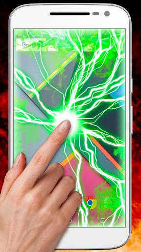 免費下載娛樂APP|電気焼却画面 app開箱文|APP開箱王