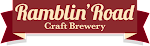 Logo for Ramblin' Road