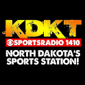 KDKT SportsRadio icon
