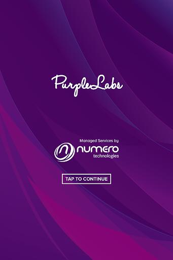 玩免費遊戲APP|下載Purple Labs app不用錢|硬是要APP