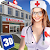Hospital ER Emergency Heart Surgery: Doctor Games file APK for Gaming PC/PS3/PS4 Smart TV