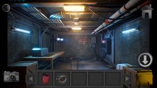 Meridian 157: Prologue 1.8.4 screenshots 7