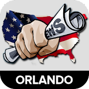 Orlando News - All In One News App
