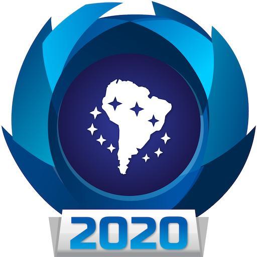 Baixar Libertadores Pro 2020