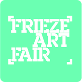 Frieze Sculpture Park Guide