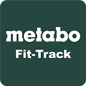 Metabo FitTrack