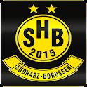 Südharz-Borussen icon