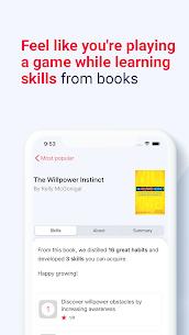 SkillMentor by Mentorist MOD APK [Premium Features Unlocked] 6