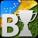 Tabela Campeonato Brasileiro B icon