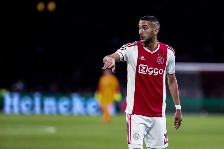 🎥 Wat kan Chelsea verwachten van Hakim Ziyech?