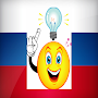 Цитата дня  - Russian Quotes APK icon