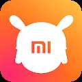 Mi Community - Xiaomi Forum download