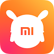 Mi Communit.. file APK for Gaming PC/PS3/PS4 Smart TV