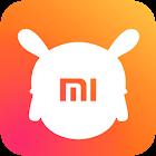 Mi Community - Xiaomi Forum icon
