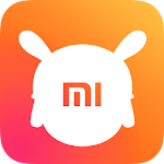 Mi Community - Xiaomi Forum 3.4.6