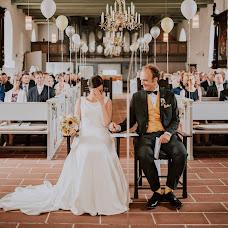 Hochzeitsfotograf Jana Hermann (hermannjana). Foto vom 22.09.2018