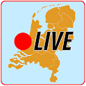 Netherlands Live Cams icon