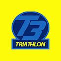T3 - Team Triathlon Training icon