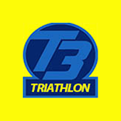 T3 - Team Triathlon Training