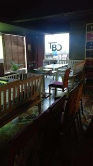 Toast - Bistro & Bar photo 5