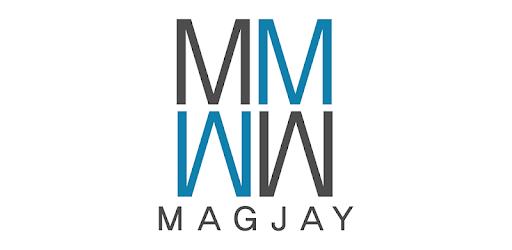 매그제이 - MAGJAY