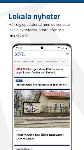 MVT.se ss1