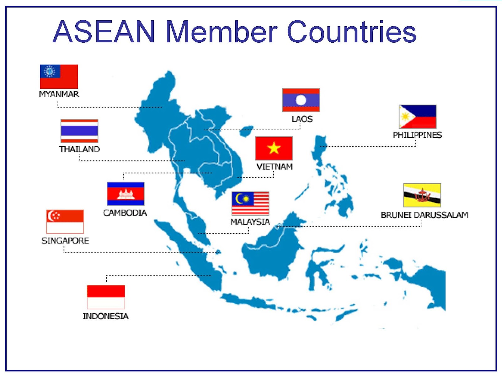 General khowledge, asean summit 2017, asean summit, asean members, asean 2017, asean countries list, asean in hindi, asean youth summit 2017, asean meaning, asean countries, asean and india