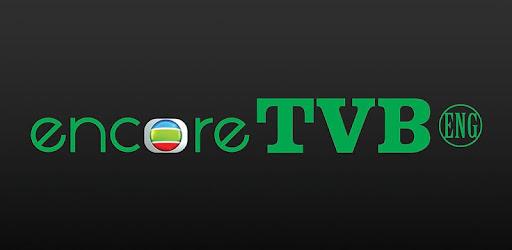 encoreTVB: Chinese Drama with English Subtitle - by TVB (USA