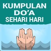 Kumpulan Doa Lengkap