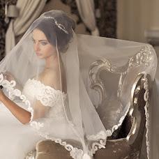 Wedding photographer Evgeniya Kaveshnikova (heaven). Photo of 05.09.2016