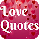 Love Quotes For Him 2019 for PC-Windows 7,8,10 and Mac