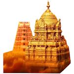 Tour to Andra Pradesh Icon