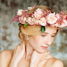 Wedding photographer Elena Raschauskas (ElenaRash). Photo of 14.09.2014