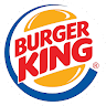 in.burgerking.android