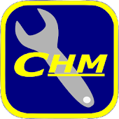 CHM - Car History Management