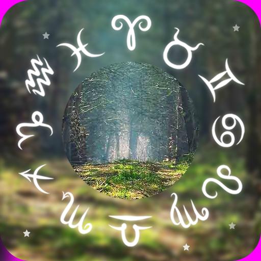 Horoscope - Theme Jungle