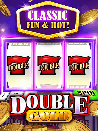 Slots - Vegas Grand Win Free Classic Slot Machines 1.13.21072 screenshots 14