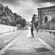 Wedding photographer Mauro Avallone (mauroavallone). Photo of 04.06.2015