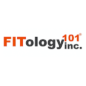 Fitology 101 Inc